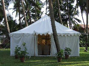 Goa Tents
