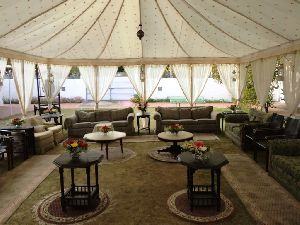 Hava Mahal Tent 02