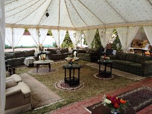 Hava Mahal Tent 03