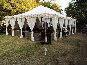 Hava Mahal Tent 05