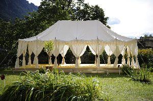Hava Mahal Tent 06