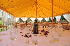 Hava Mahal Tent 09