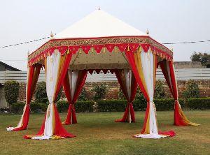 Haveli Tent 02