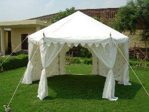 Haveli Tent 06