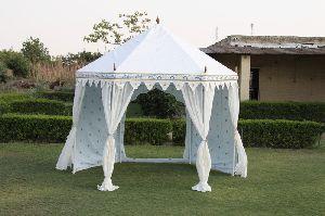 Haveli Tent 08