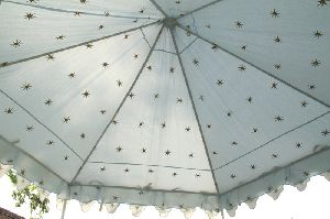 Haveli Tent 09