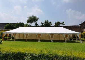 Marquee Tent 03