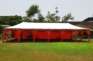 Marquee Tent 04
