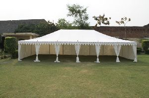 Marquee Tent 06