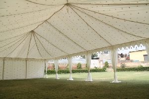 Marquee Tent 07
