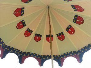 Round Tent 02