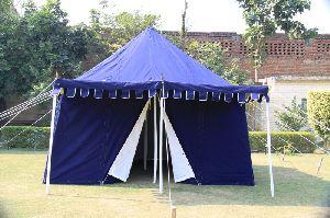 Warrior Square Tent 01