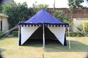 Warrior Square Tent 02