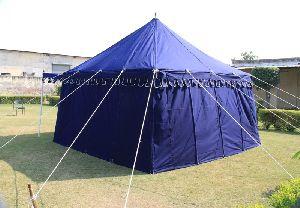 Warrior Square Tent 03