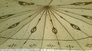 Wedding Arabian Tents 05