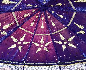Wedding Arabian Tents 07