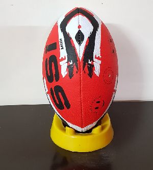 Midi Rugby Ball