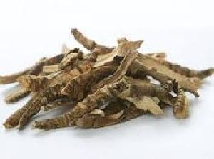 Calamus Root Oil