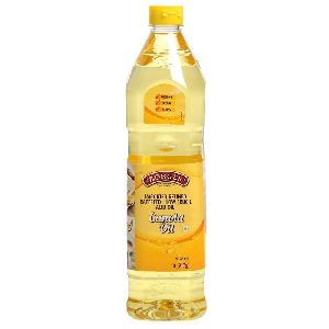 1 L Borges Refined Rapeseed Oil