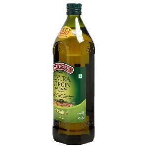 1 L Pet Bottle