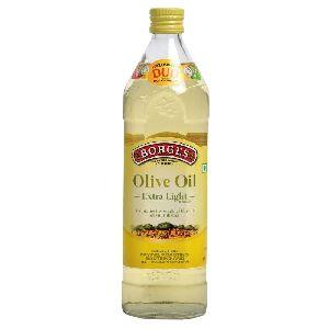 2 L Pet Bottle