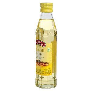 250 ML Glass Bottle