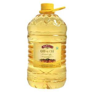 5 L Pet Bottle
