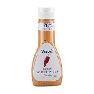 Chipotle Southwest Sauce