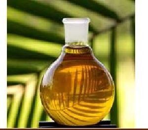 Mysore Sandalwood Oil