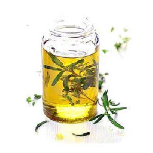 Natural Kewra Oil