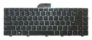 DELL 3542 LAPTOP KEYBOARD