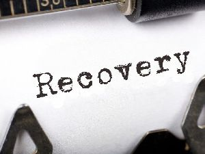 Loan Recovery Services