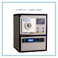 PLASMA CLEANING SYSTEM