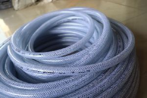 PVC Flexible Hose