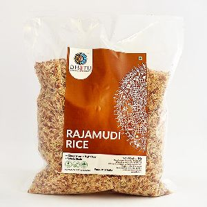 Rajamudi Rice