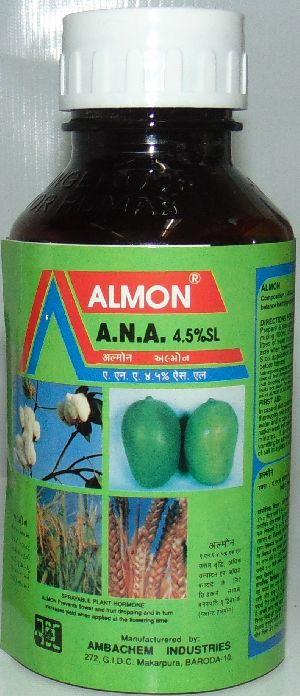 Almon
