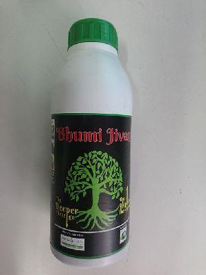 Bhumi Jivan