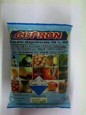 Cupron