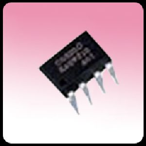 SSR MOSFET Output Cosmo Relay