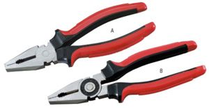 Carbon Steel Plier