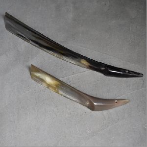 Shoe Horns 07