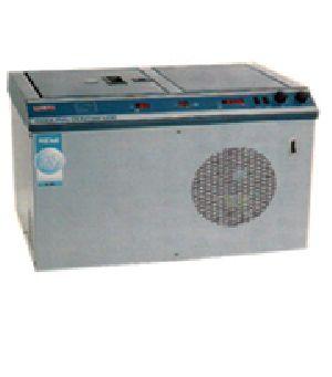 Remi Cooling Incubator