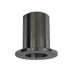 Mild Steel Stub End