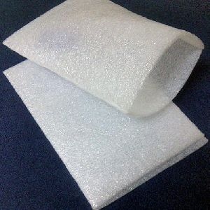 EPE Foam Packaging Bag
