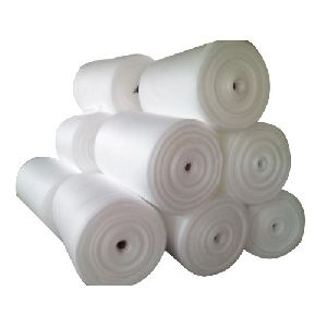 EPE Sheet Roll