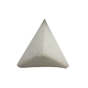 Triangle Foam Corner