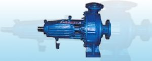 Semi Solid Lifting Pumps