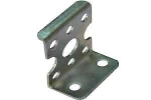BO MOTOR CLAMP