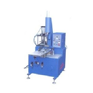 emiautomatic Paper Cup / Glass Making Machine