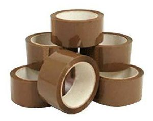 BOPP Self Adhesive Tape